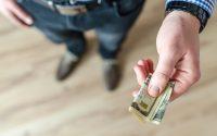 Es posible prevenir el blanqueo de capitales mediante Compliance Penal
